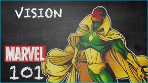 Marvel 101 Season 1 33.jpg