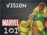 Marvel 101 Season 1 33