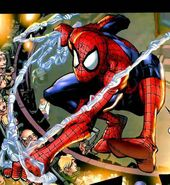 Marvel Adventures Spider Man Vol 1 1 page 16 Peter Parker (Earth-20051)