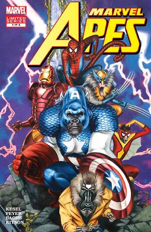 Marvel Apes Vol 1 1.jpg