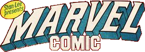 Marvel Comic Vol 1