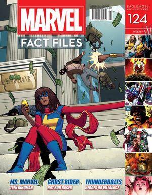 Marvel Fact Files Vol 1 124.jpg