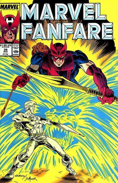 Marvel Fanfare Vol 1 39.jpg
