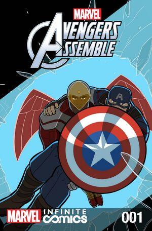 Marvel Universe Avengers Infinite Comic Vol 1 1.jpg