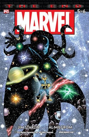 Marvel Universe The End Vol 1 5.jpg