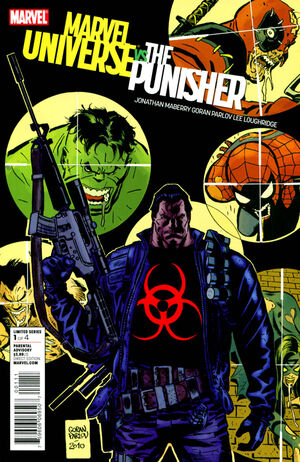 Marvel Universe Vs. The Punisher Vol 1 1.jpg