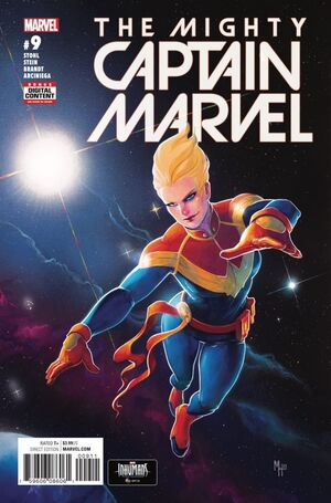 Mighty Captain Marvel Vol 1 9.jpg