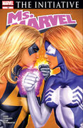 Ms. Marvel Vol 2 14