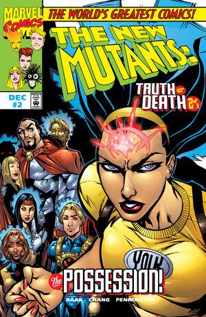 New Mutants Truth or Death Vol 1 2.jpg