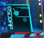Oscorp Industries (Earth-TRN389)