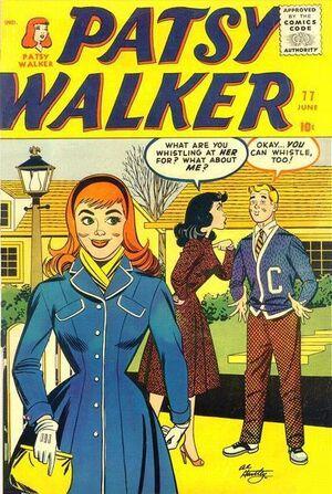 Patsy Walker Vol 1 77.jpg