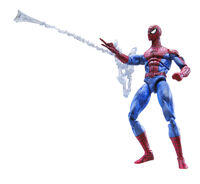 Peter Parker (Earth-616) from Marvel Universe (Toys) Series I Wave I 0001.jpg