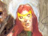 Jean Grey (Earth-9591)