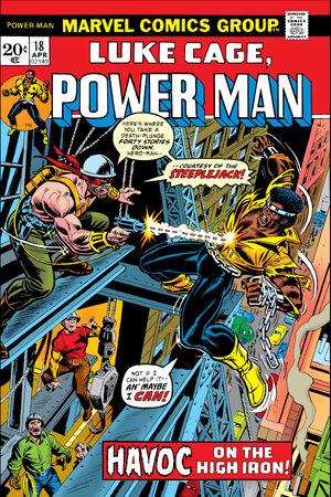 Power Man Vol 1 18.jpg