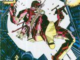 Punisher Vol 2 62