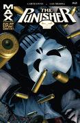 Punisher Vol 7 46
