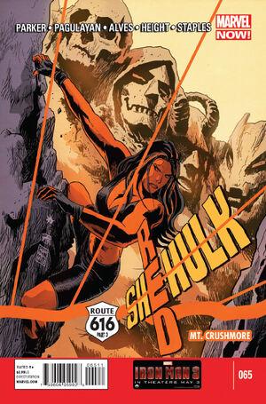 Red She-Hulk Vol 1 65.jpg