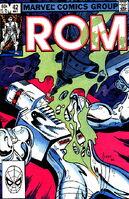 Rom Vol 1 42