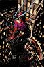 Scarlet Spider Vol 2 20 Textless.jpg