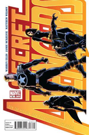 Secret Avengers Vol 1 16.jpg