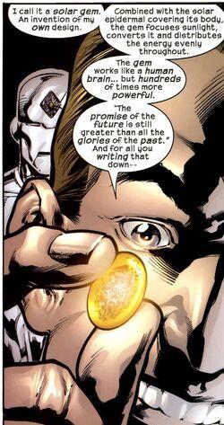 Solar_Gem_From_Avengers_Icons_Vision_Vol_1_1_001.jpg