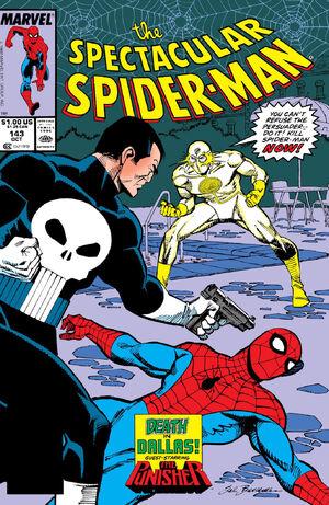 Spectacular Spider-Man Vol 1 143.jpg