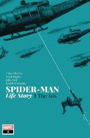 Spider-Man Life Story Vol 1 1
