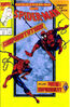 Spider-Man Vol 1 51 Flip.jpg