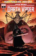 Star Wars Darth Vader Vol 1 8