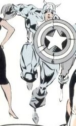 Steven Rogers (Earth-9966)