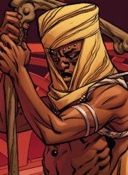 Tetu (Earth-616) from Black Panther Vol 6 1 001.png