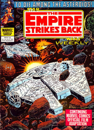 The Empire Strikes Back Weekly (UK) Vol 1 126.jpg
