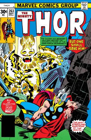 Thor Vol 1 263.jpg