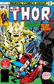Thor Vol 1 263