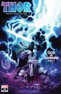 Thor Vol 6 20