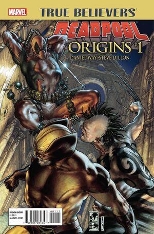 True Believers Deadpool Origins Vol 1 1.jpg