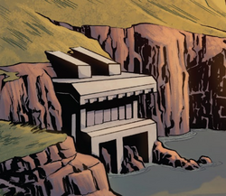 Tyger Tiger's Private Safe House from All-New Wolverine Vol 1 17 001.png