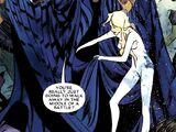 Cloak's Cloak