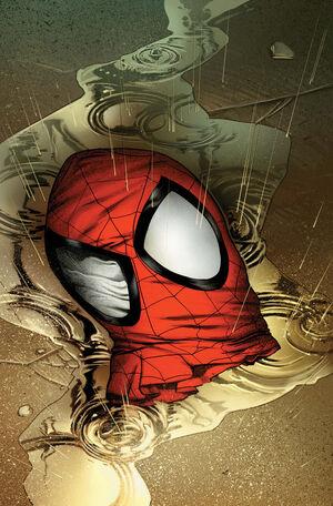 Ultimate Spider-Man Vol 1 133 Textless.jpg