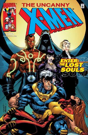 Uncanny X-Men Vol 1 382.jpg