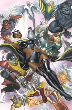 Uncanny X-Men Vol 3 29 Ross Variant Textless.jpg
