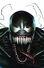 Venom Vol 4 1 ComicSketchArt.com Exclusive Granov Variant