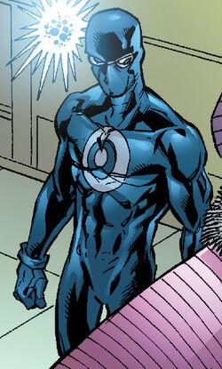 Warp (Earth-982) from Avengers Next Vol 1 1 0001.jpg