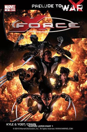 X-Force Vol 3 12.jpg