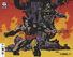 X-Force Vol 5 1 Remastered Wraparound Variant