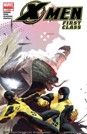 X-Men First Class Vol 1 2.jpg