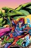 X-Men The Hidden Years Vol 1 12 Textless.jpg