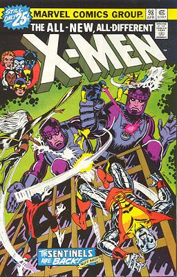 X-Men Vol 1 98 Color Variant.jpg