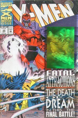 X-Men Vol 2 25.jpg