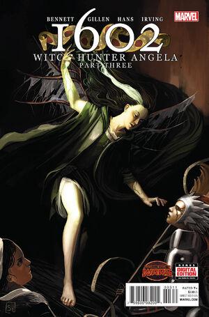 1602 Witch Hunter Angela Vol 1 3.jpg